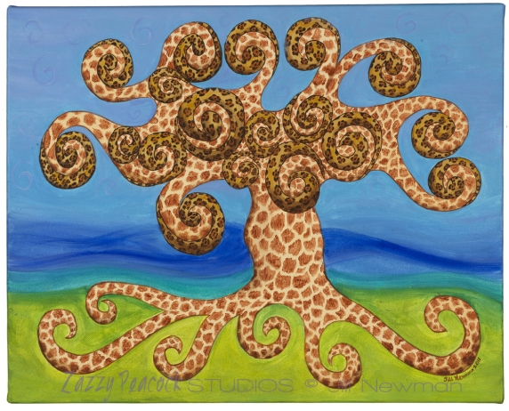 leopardpeacocktree-watermark-lowres.jpg